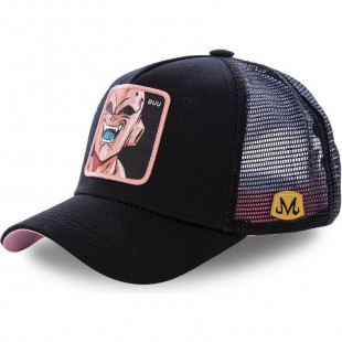 Capslab Gorra Trucker Kid...