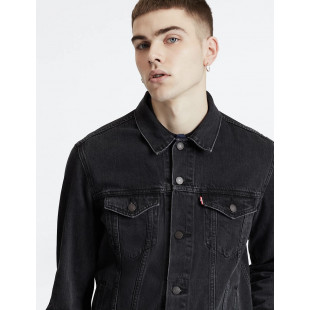 Levi's The Trucker Jacket |...