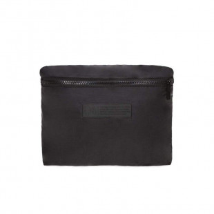 Lefrik Pocket Backpack|Black
