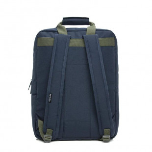 Lefrik Daily Backpack|Multi...
