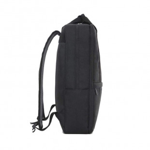 Lefrik Daily Backpack|Black