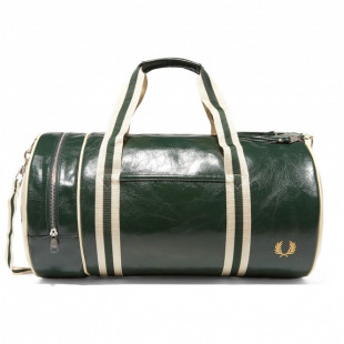 Fred Perry Classic Barrel...