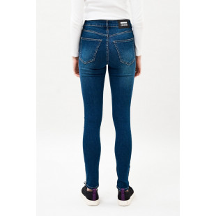 Dr. Denim Erin | Dark...