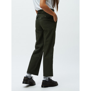 Obey Ollie II Pant | Olive...