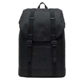 Herschel Retreal Mid...