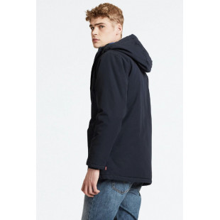 Thermore Padded Parka |...