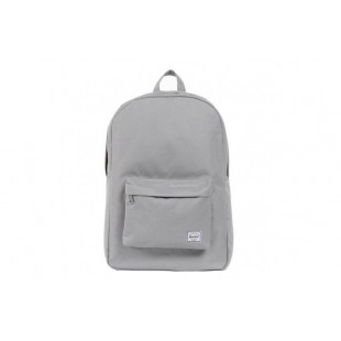 Herschel Packable Daypack...