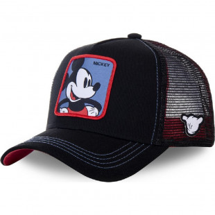 Capslab Mickey Mouse Disney...