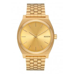Nixon Reloj Time Teller|All...