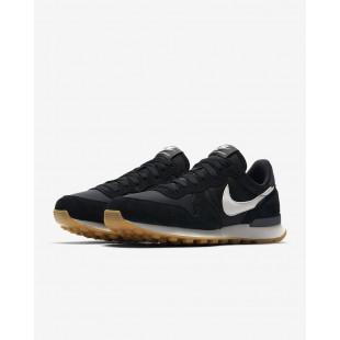 Nike Wmns...