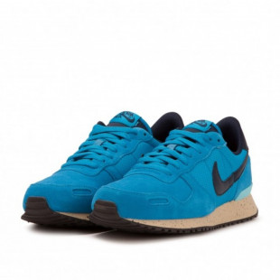 Nike Air Vrtx Ltr|Lt Blue...