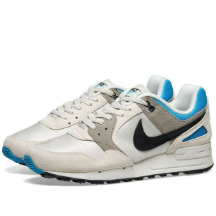Nike Air Pegasus '89...