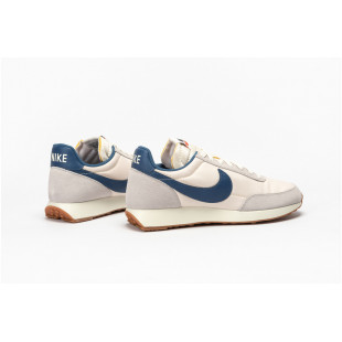 Nike Men Air Tailwind|79...
