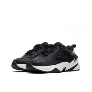 Nike Wmns M2k Tekno Black...
