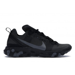 Nike Men React Element 55...