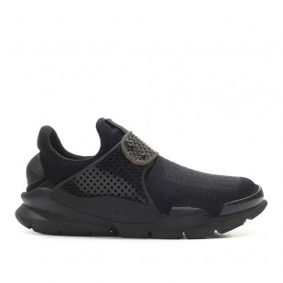 "Nike Sock Dart ""Black""..."