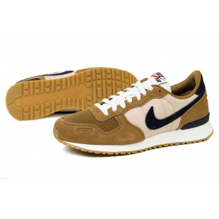 "Nike Air Vortex ""Golden..."