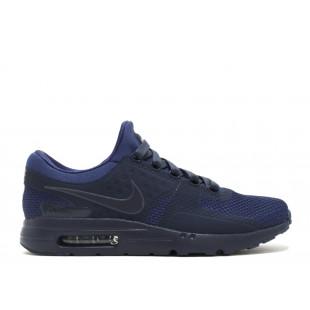 Nike Air Max Zero QS...
