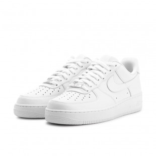 Nike Air Force 1 '07 Low...