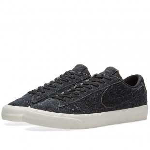 Nike Blazer Studio Low...