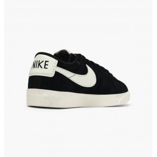 Nike Wmns Blazer Low...
