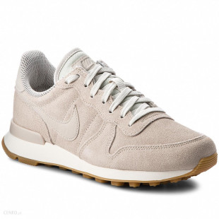 Nike Wmns Interationalist...