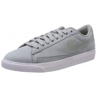 Nike Blazer Low LX Wmns...