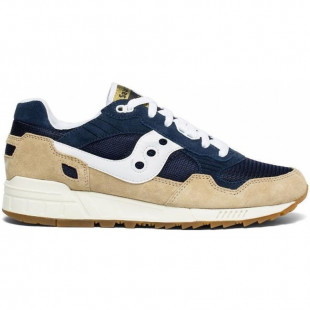 Saucony Shadow 5000...