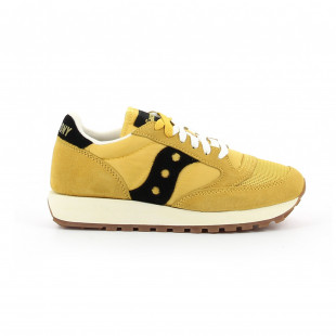Saucony Jazz Original...