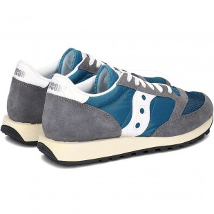 "Saucony Jazz Original ""Dark..."