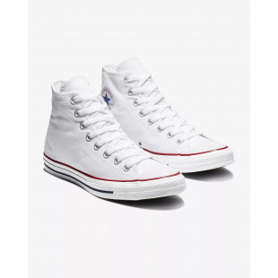Converse All Star Hi|Optic...