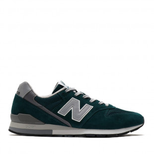 New Balance CM996BS|Green