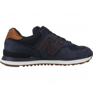 New Balance 574 - ML574NBD