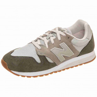 New Balance 520 Womans...