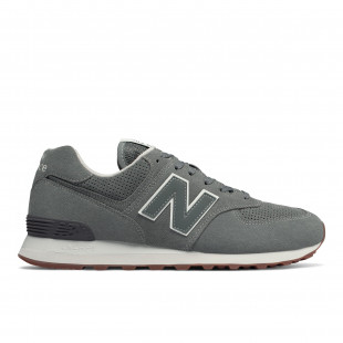 "New Balance 574 ""Grey""..."