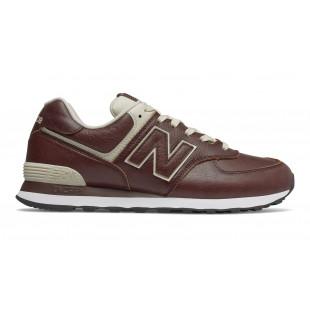 New Balance 574...