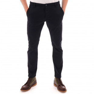 Dockers Smart Supreme Flex...