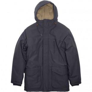 Vissla Backland Jacket...