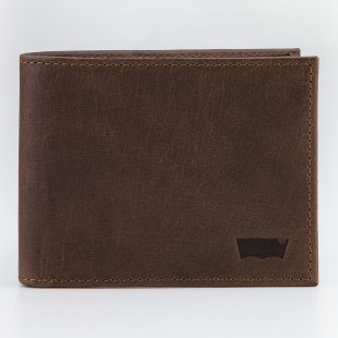 Levi's Wallet Casual...