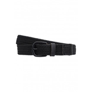 Nixon Extend Belt|All Black