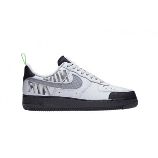 Nike Air Force 1 '07 LV8...