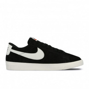 Nike Wmns Blazer Low SD...