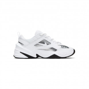 Nike W Mk2 Tekno...