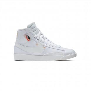 Nike W Blazer Mid...