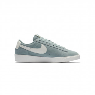 Nike W Blazer Low SD|MIca...