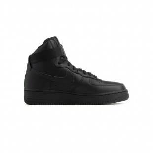 Nike Wmns Air Force 1 High...