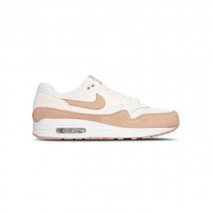 Nike Wmns Air Max 1 Sandy...