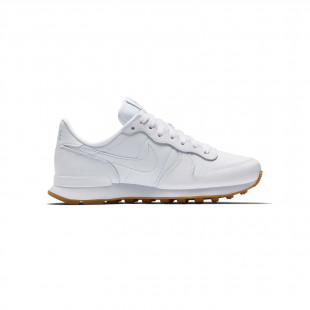 Nike Wmns Internationalist...
