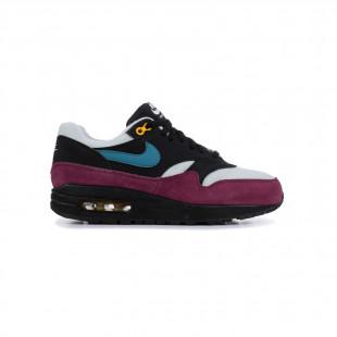 Nike Wmns Air Max 1...