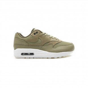 Nike Wmns Air Max 1 Premium...